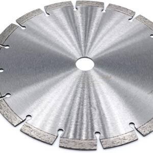 Diamond Saw Blades